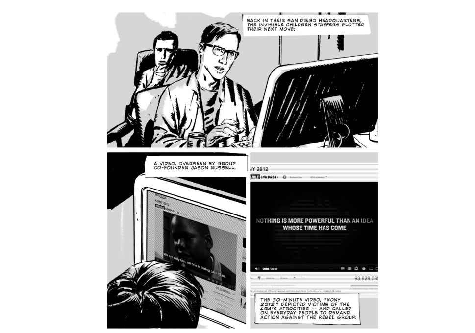 130304_Army of God excerpt_Page_2test