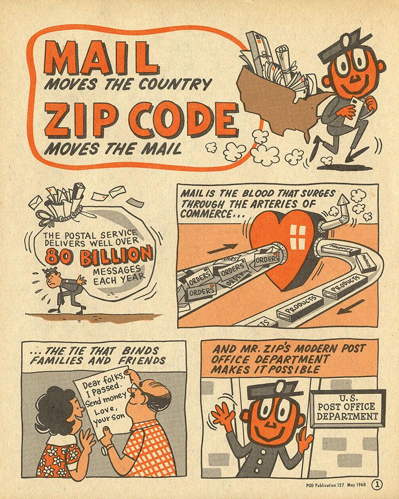 1d_ZIP_code_comic-1