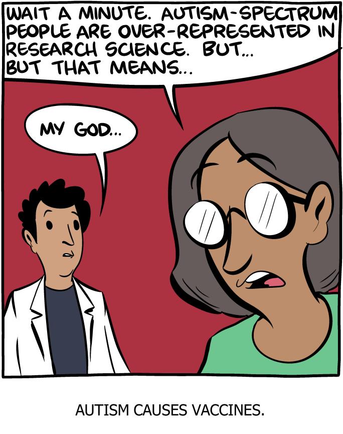 SMBC Vaccines