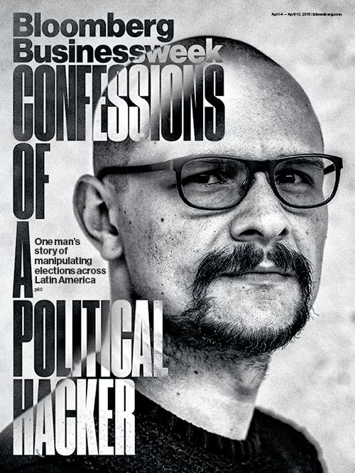 PoliticalHacker