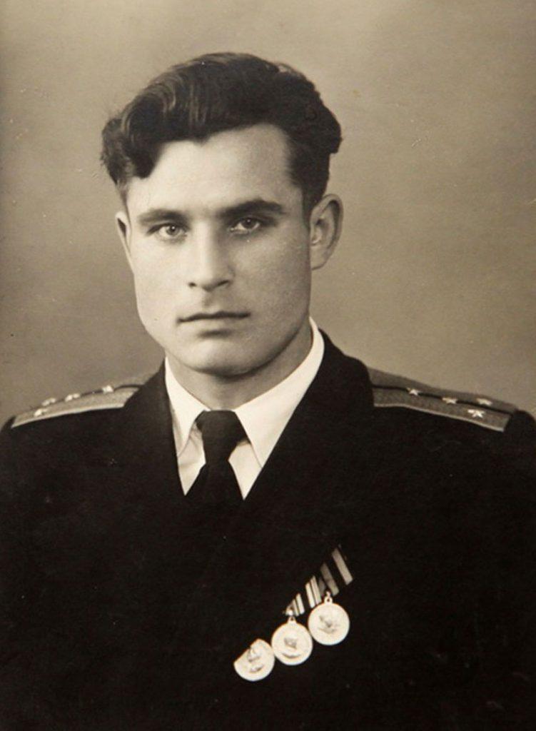 Arkhipov